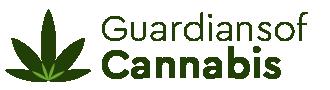 GuardiansOfCannabis